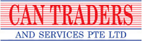 logo-cantraders