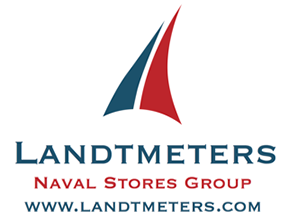 logo-landtmeters-naval