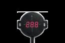 Compass Top Sensor NMEA0183