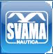 svama-nautic