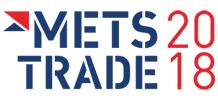 Meet us at METS 2018