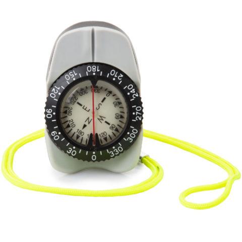 Compas de marcaciones V-Finder -01