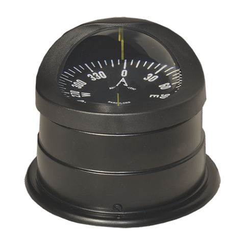 Deck Mount Compass 0048