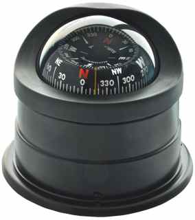 Deck Mount Compass C15-0049