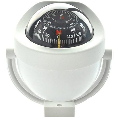 Marine Compass C12-005