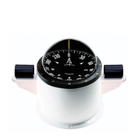 Binnacle Mount Compass 0077