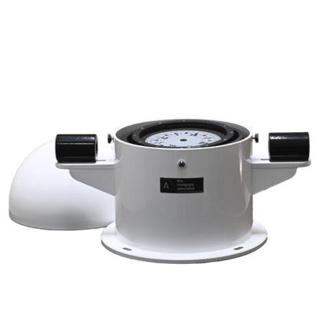 Compas 00128-1
