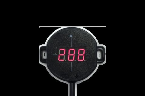 Detall-Sensor-1