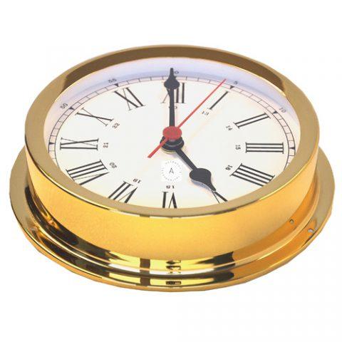 Reloj Nautico R175D