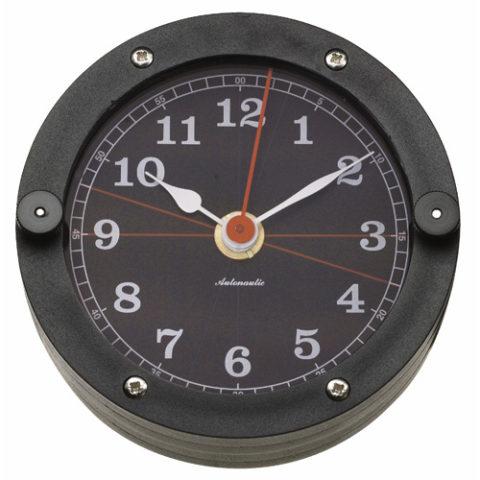 Reloj Nautico RBP