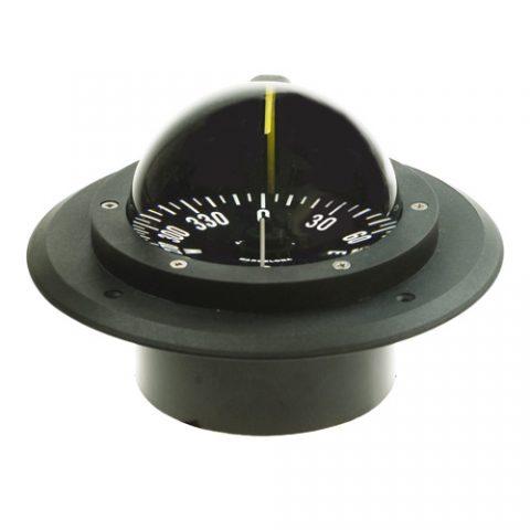 Flush Mount Compass 0020