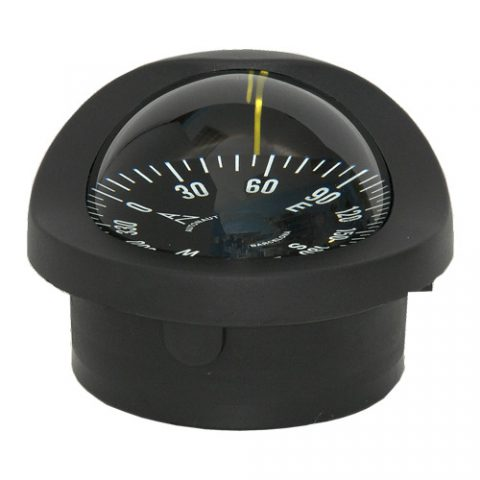 Flush Mount Compass 0063