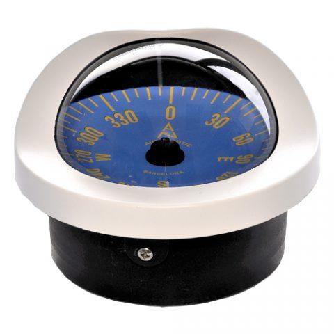 Flush Mount Compass 0065