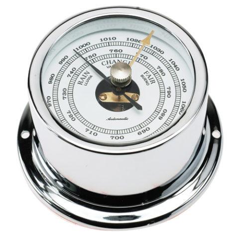 Barometer B72C