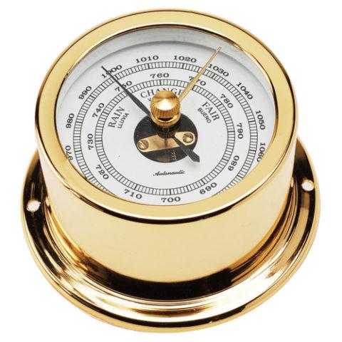 Barometer B72D