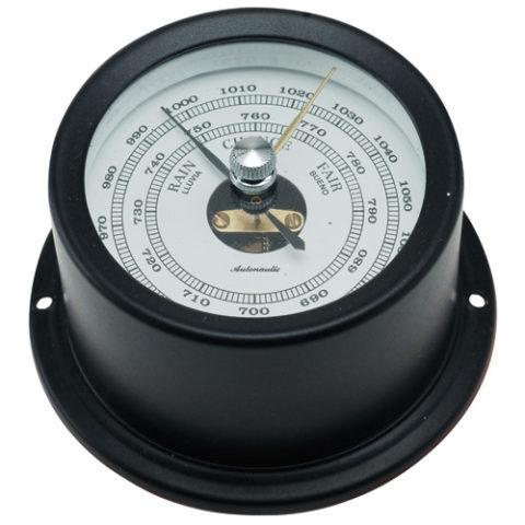 Barometer B72N