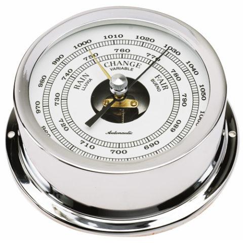 Barometer B95C