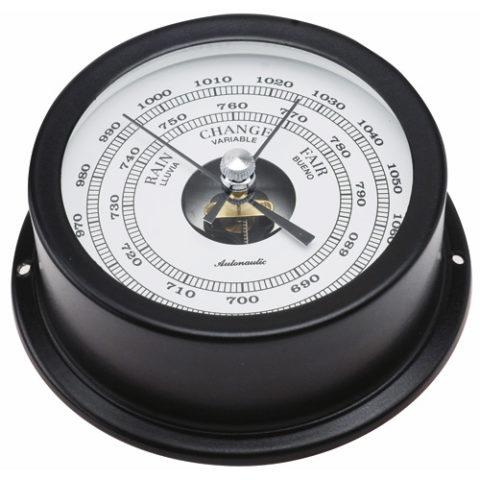 Barometer B95N