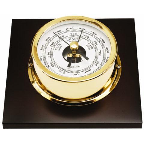 Barómetro B95P