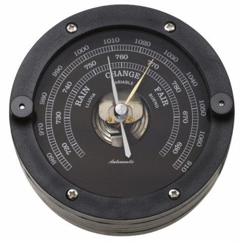 Barometer BBP