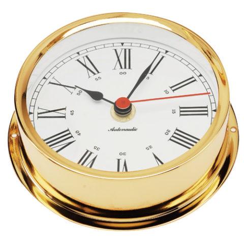 Reloj Náutico R120D