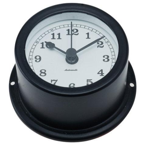 Reloj Náutico R72N