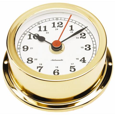 Reloj Náutico R95D