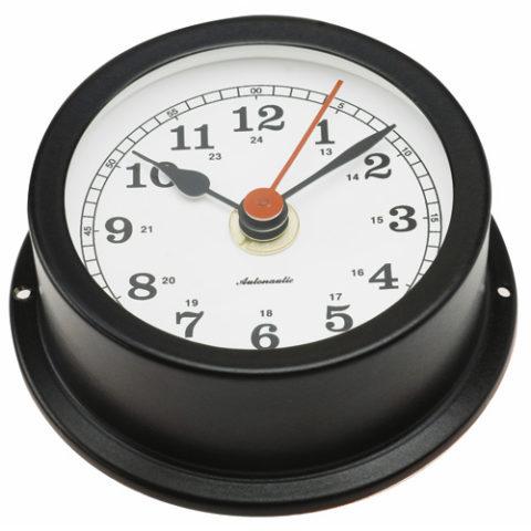 Reloj Náutico R95N