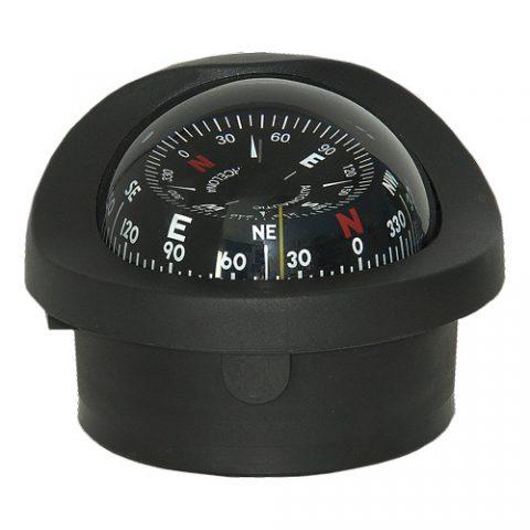 flush mount compass-0064