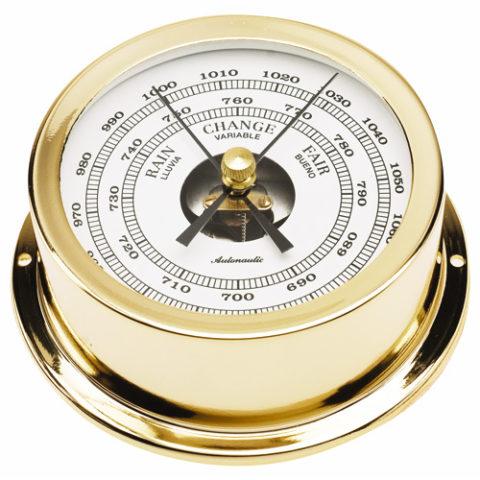 Barómetro B95D