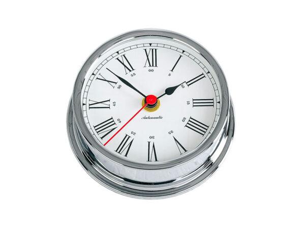 reloj marino latón cromado 120c-2