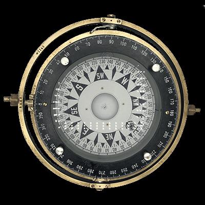 compas-repair1(1)