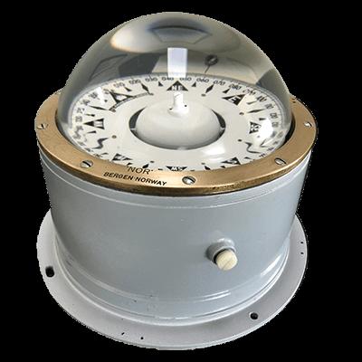 compas-repair2(1)