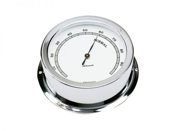 Higrómetro marino H95C