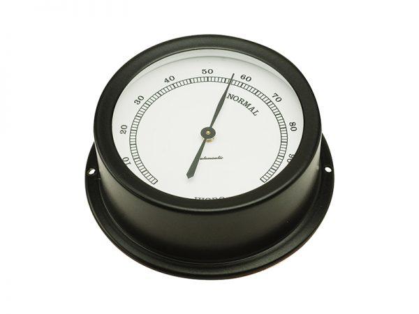 Higrómetro náutico H95N