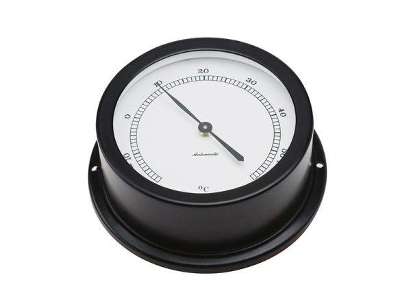 termómetro náutico fondo blanco t95n