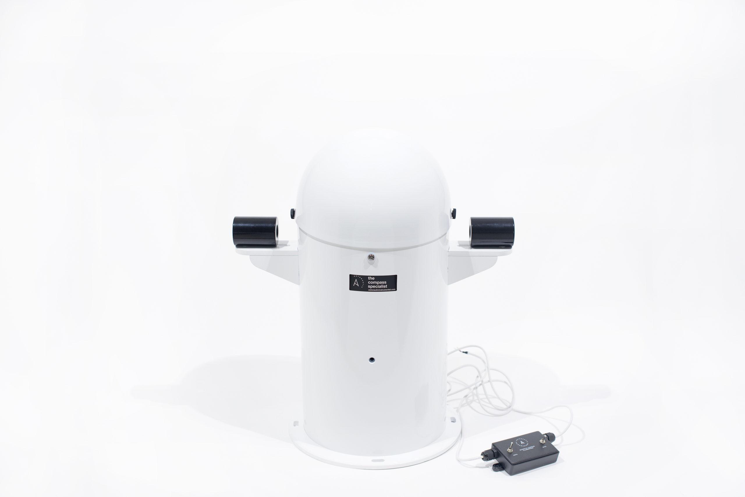 Bitácora de reflexión con compás de 125 mm de rosa C20-00130